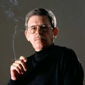Somewhere In Time w/ Art Bell