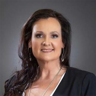 Monica Jaye