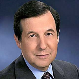 Fox News Sunday w/ Chris Wallace